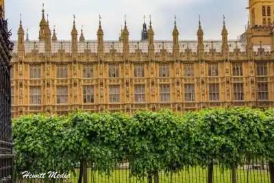 London-1047