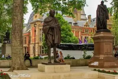 London-1065
