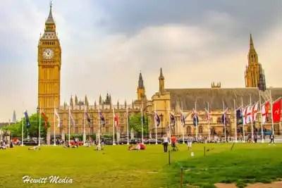 London-1069