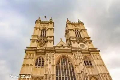 London-1128
