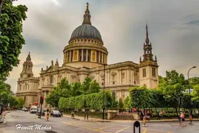 London--3