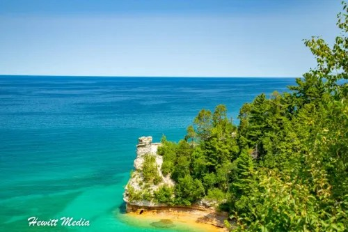 Pictured Rocks-3113