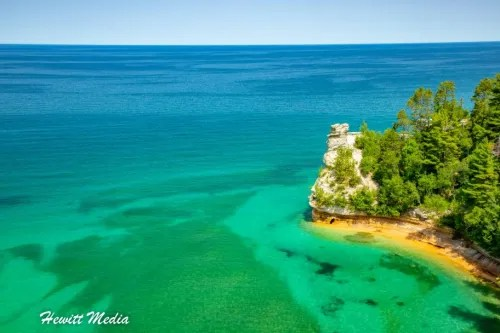 Pictured Rocks-3121