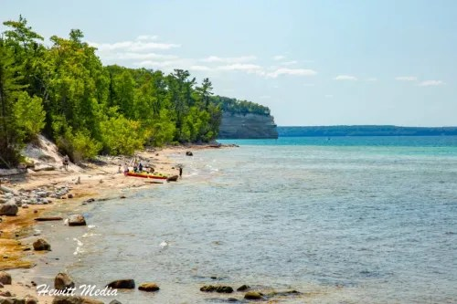 Pictured Rocks-3169