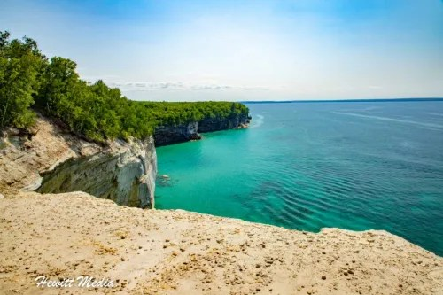 Pictured Rocks-3233