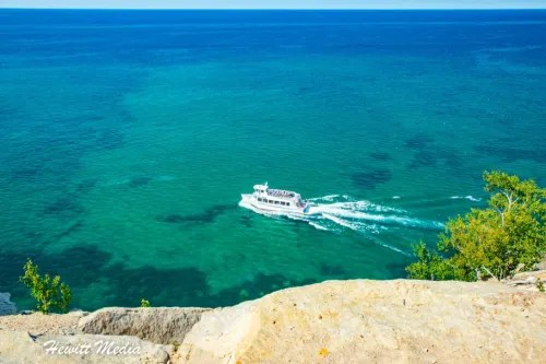 Pictured Rocks-3260