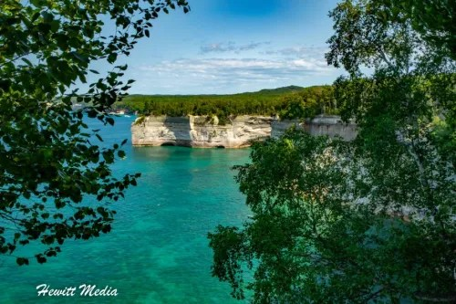 Pictured Rocks-3265