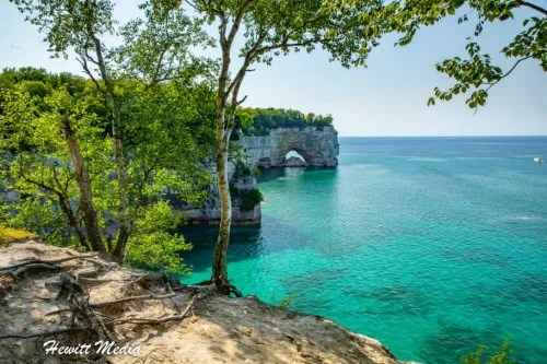 Pictured Rocks-3275