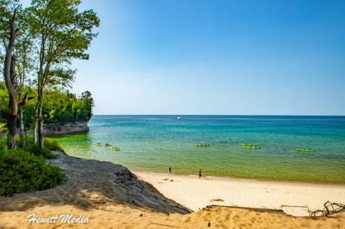 Pictured Rocks-3289