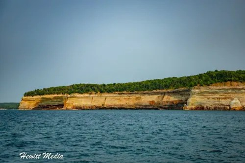 Pictured Rocks-3397