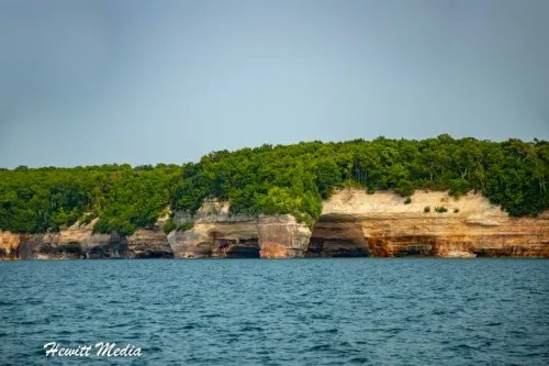 Pictured Rocks-3413
