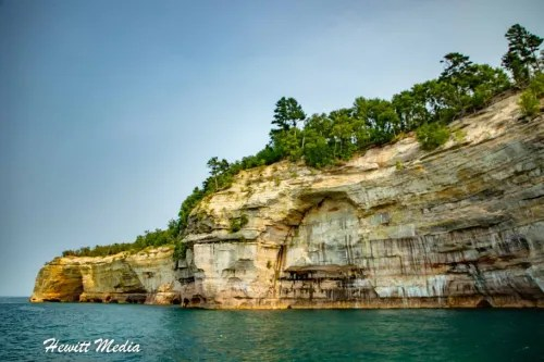 Pictured Rocks-3432