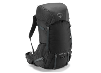 Backpackers Packing Guide - Backpacking Backpacks