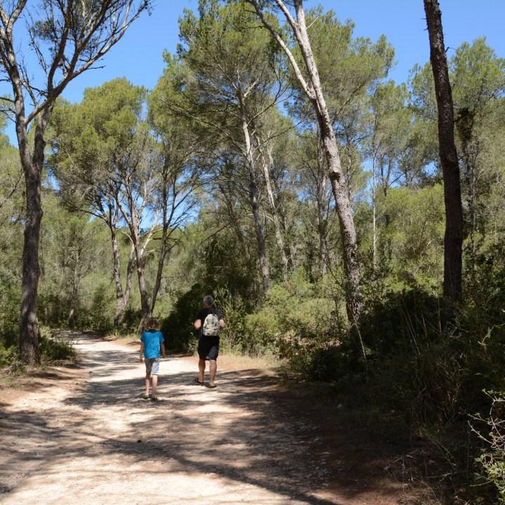 menorca-walk