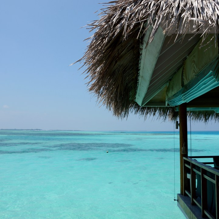 travel with children kids maldives lux south ari atoll arrival lounge