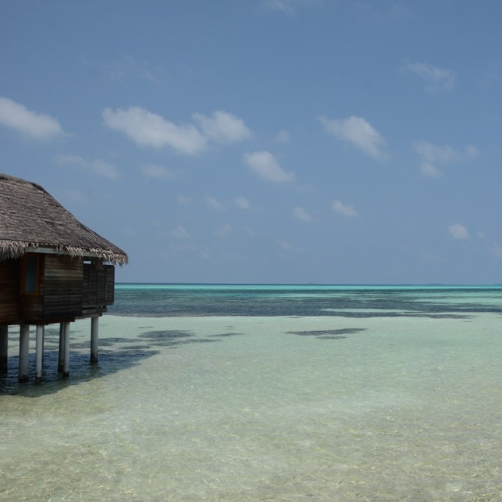 travel with children kids maldives lux south ari atoll water villa