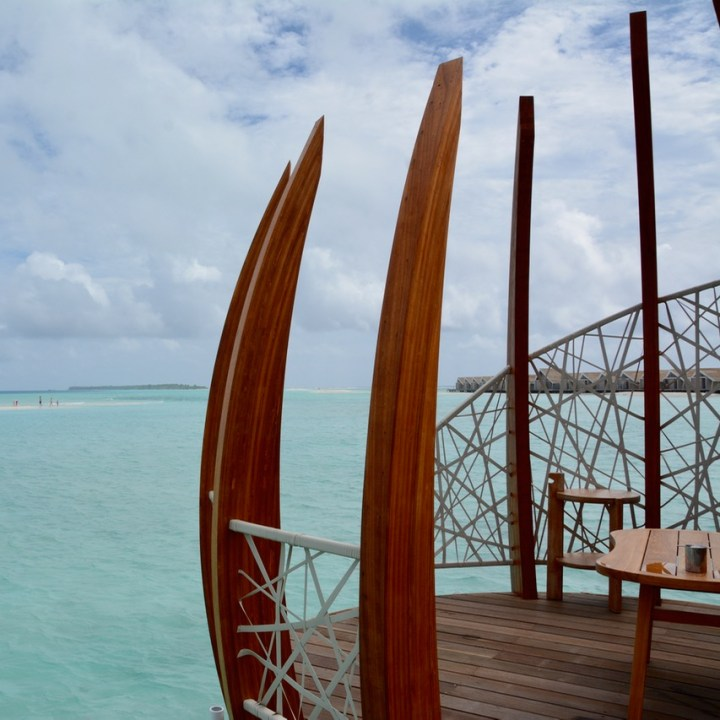 travel with children kids maldives lux south ari atoll paradise east bar