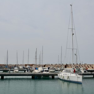 travel with kids children pisa italy nature park boccadarno new marina di pisa
