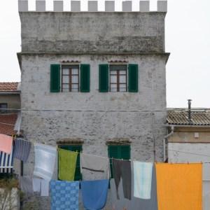 travel with kids children pisa italy marina di pisa architecture