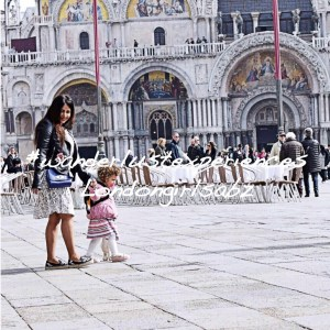 travel with kids children wanderlust experiences londongirlsabz venice