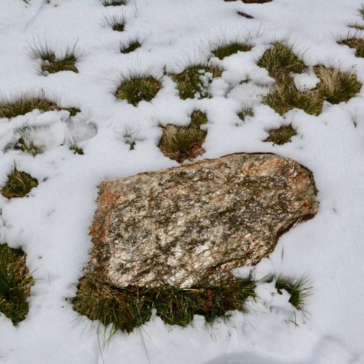 travel with kids children mount spalavera lago maggiore hiking snow fool's gold