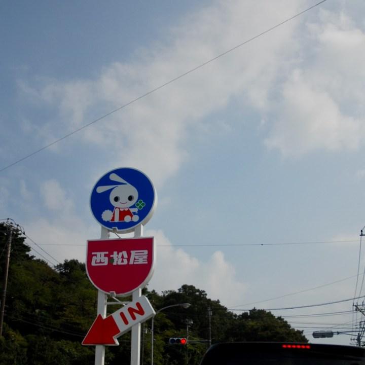 japan with kids driving holiday izu peninsular kids store