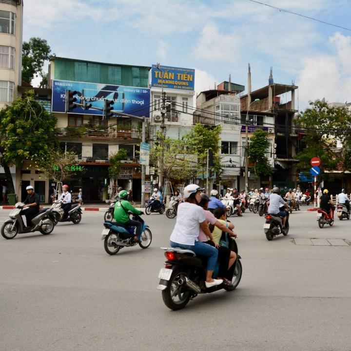 travel with kids vietnam hanoi mpoeds