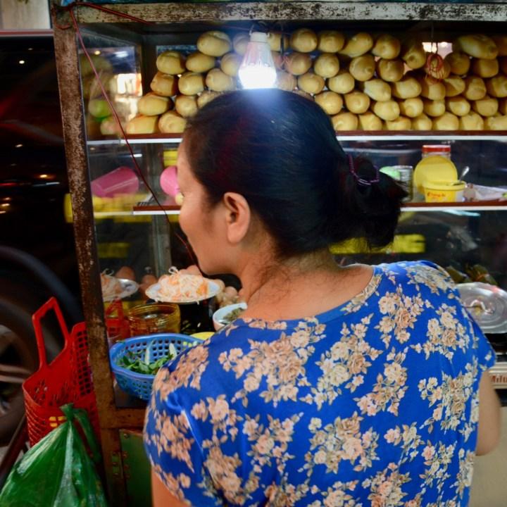 Hue, Vietnam | The Best Restaurants for Dinner in Hue