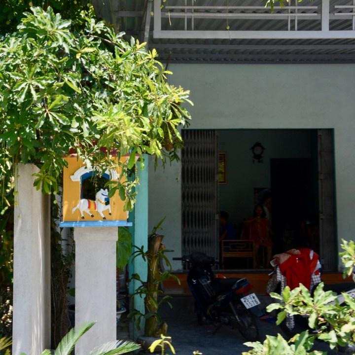 vietnam with kids hue random living room