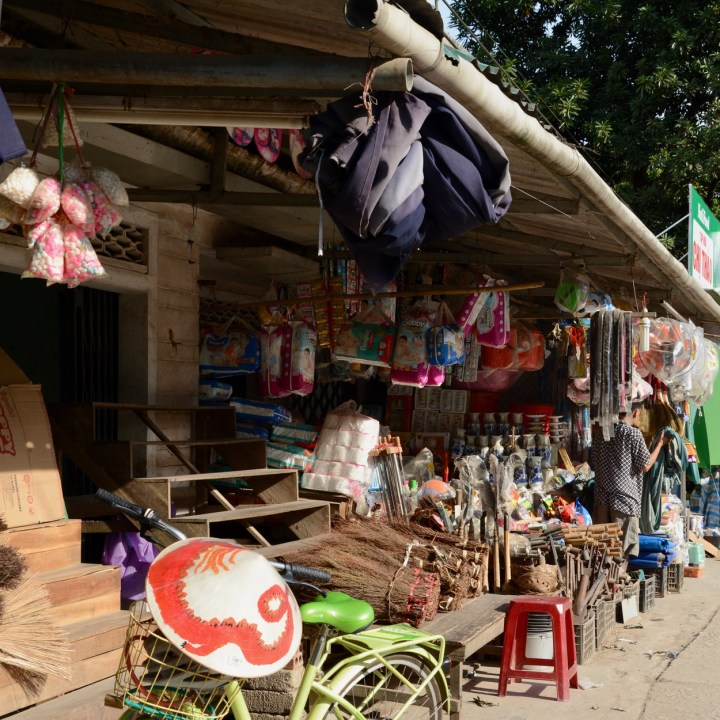 vietnam with kids hue nappies