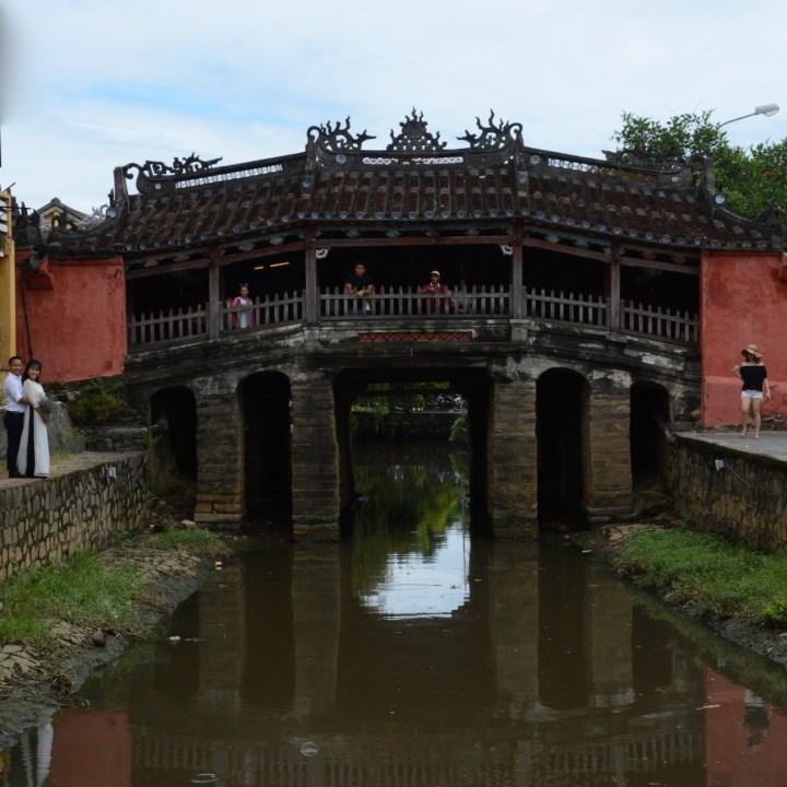 DSC_8655 (1japanese covered bridge
