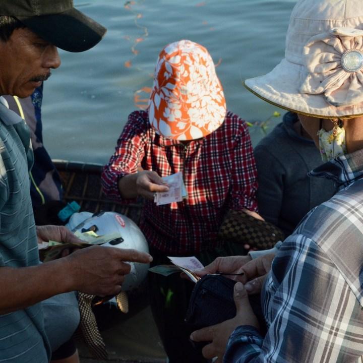 photo tour vietnam hoi an cash
