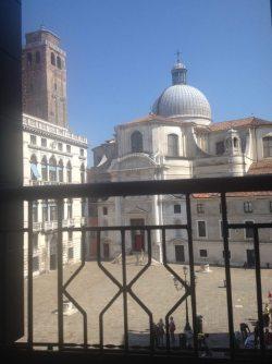 Hotel San Geremia Budget Great Location