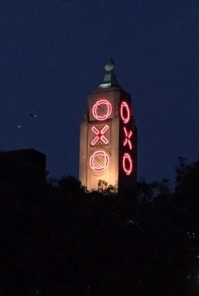OXO Tower - London Restaurants with a View
