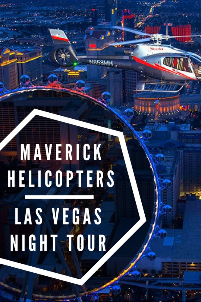 maverick-helicopters