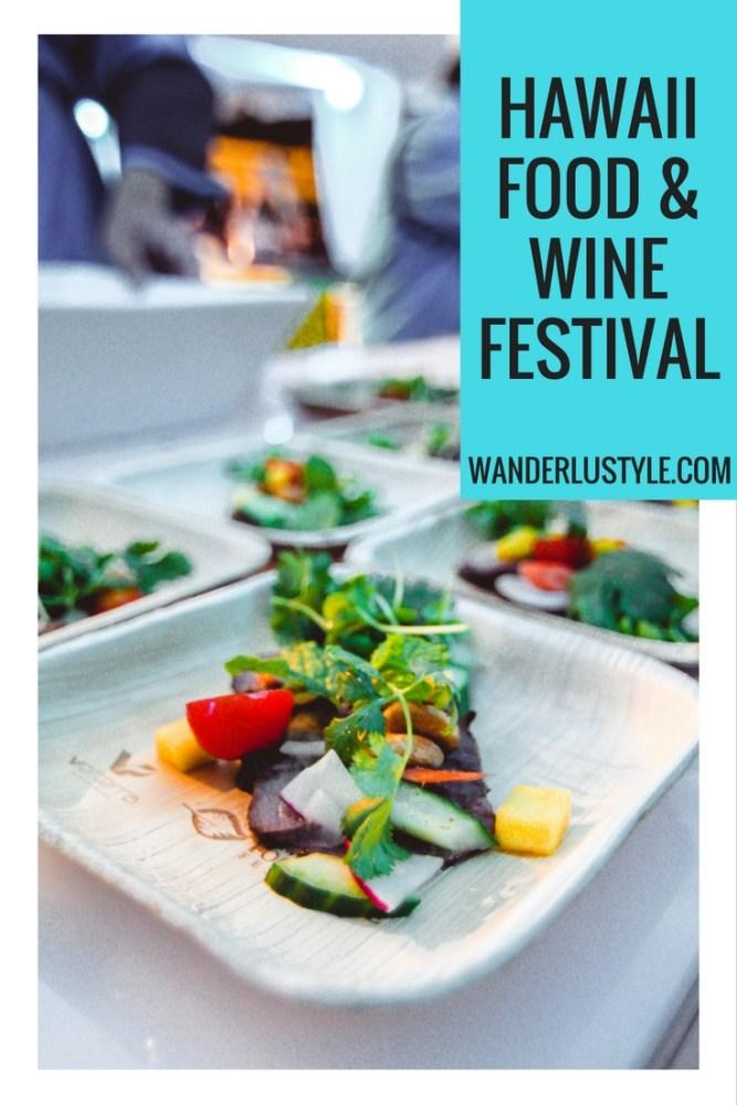 hawaii-food-wine-festival