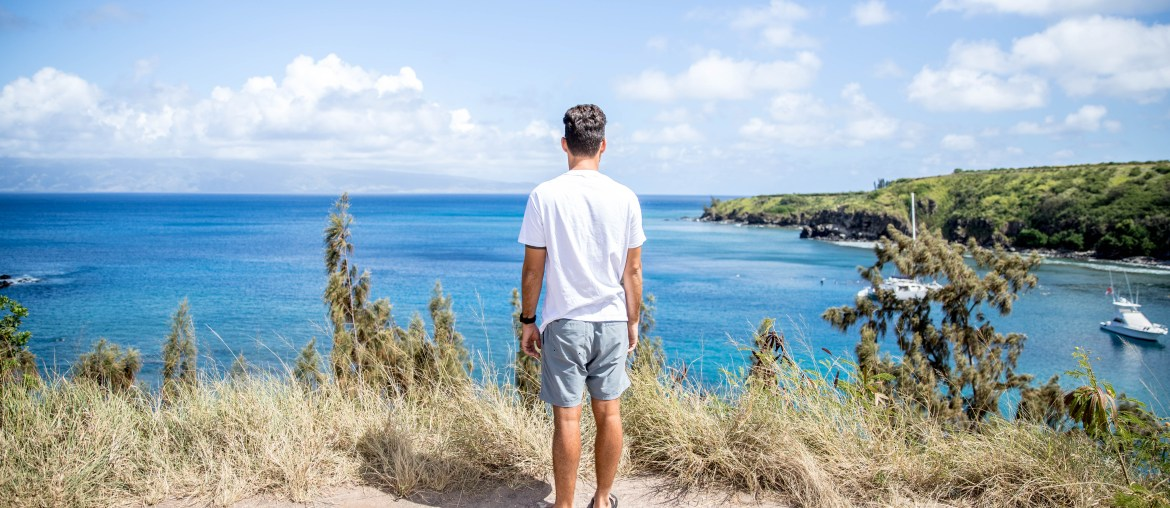 Travel Guide: 3 Days in Maui Itinerary - Activities, Beaches, Accommodation + more to make your Hawaii vacation worth while! - Maui Travel Tips, 3 Days in Maui, Maui Itinerary, Hawaii Travel Tips | Wanderlustyle.com