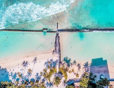 Hawaii Events August 2019 - August Hawaii Events, Oahu Events, Things To do Oahu, Things to do Hawaii   Wanderlustyle.com