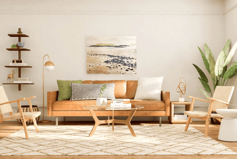 Best and Most Affordable Modern Furnitures in Hawaii - Valyou Furniture