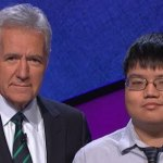 arthur-chu-jeopardy-facebook[1]
