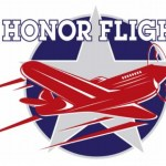 Honor_Flight_t607