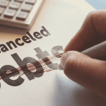 Our_Canceled_Debts_00034664