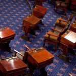us-senate-floor