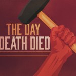 Day_Death_Died_The_std_t_nv