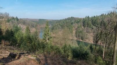 Hauptsee