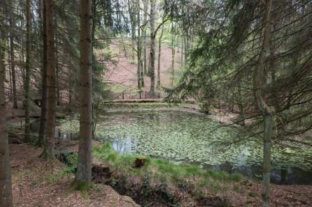 Rund um Dabringhausen-23