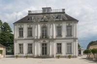 Jagdschloss Falkenlust
