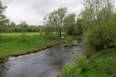 Wupperwiesen