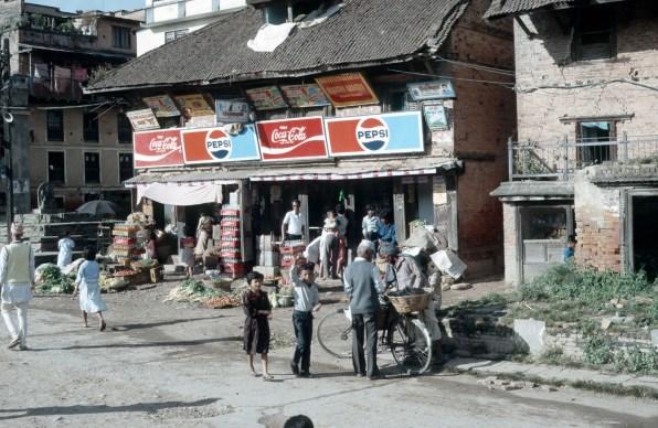 Nepal-01-02-033