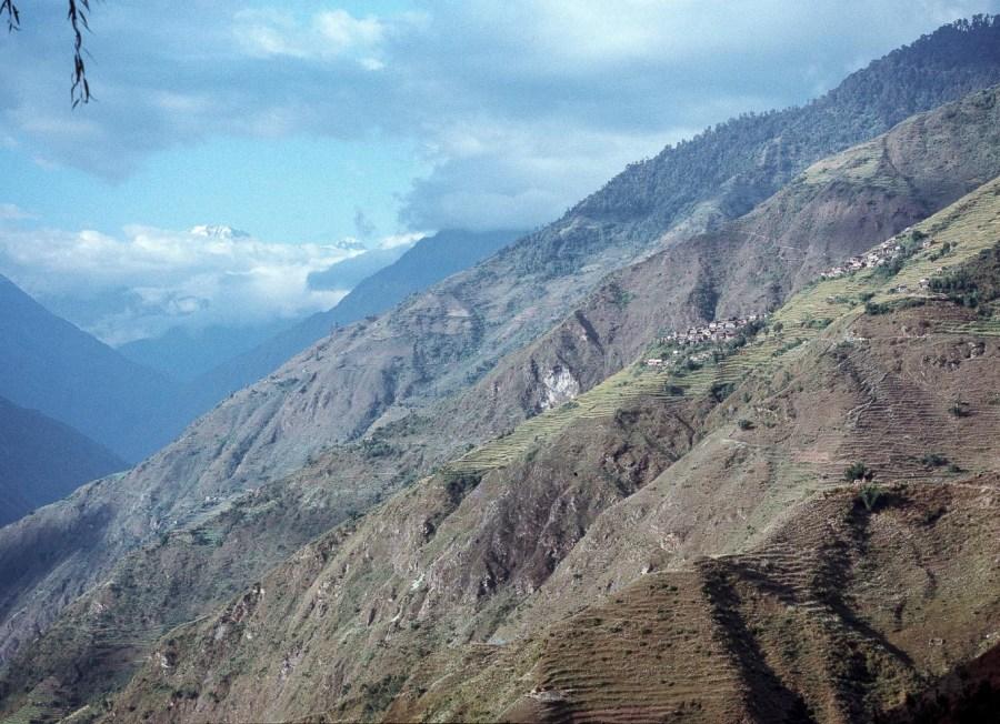 Nepal-02-02-020